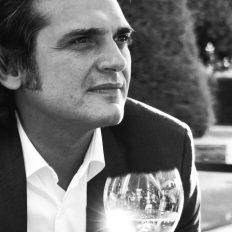 Carlos De Campos