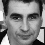 Fabrice Morvan