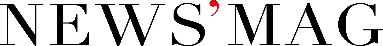 News'Mag